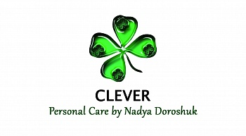 CLEVER-Personal Care