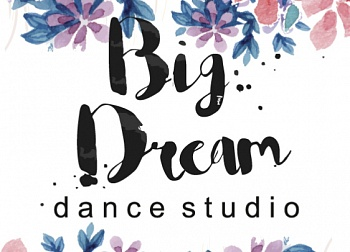 Big Dream Dance Studio