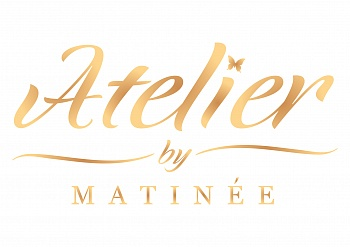 Atelier by matinee