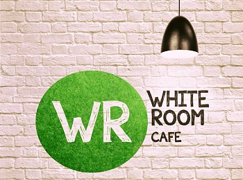 White ROOM cafe