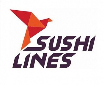 Sushi Lines