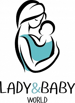 Lady&Baby World