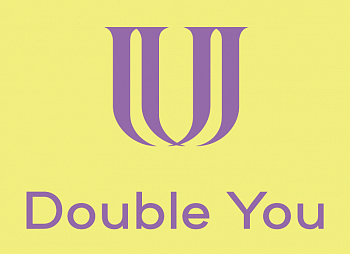 Double YOU School