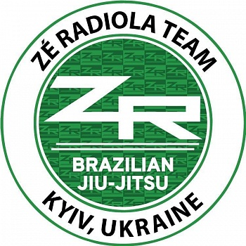 ZR Team Sofia