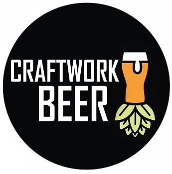 CraftWork beer