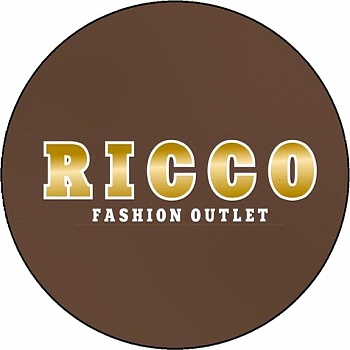 Ricco Fashion Outlet