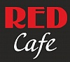 RED Cafe