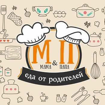 Мама&Папа family cafe