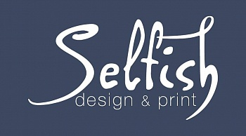 Selfish Design