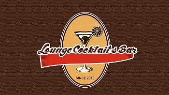 Lounge Cocktails Bar