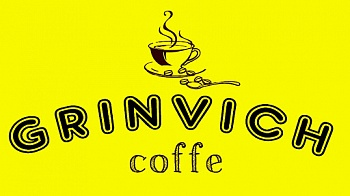 Grinvich Coffee